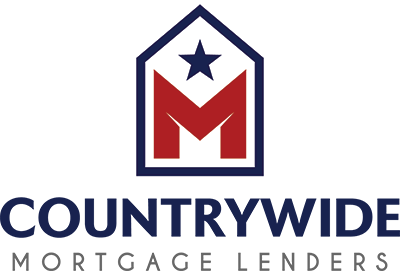 Countrywide Mortgage Lenders, LLC